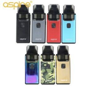 Looking for Aspire breeze