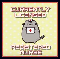 RN Available For In Home Care
