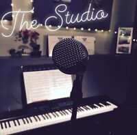 NOW 20% OFF! Voice, Piano & Songwriting Lessons (West End)