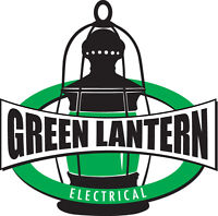 Electrical commercial Journeyman and experienced apprentices