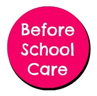 Before School Care