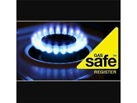 Plumbing and gas repair breakdown 24 hour call 07479071211