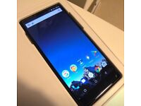 Vernee Mix 2 Android Phone