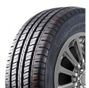 NEW TIRES! 235/55R19 NO TAX; ONE WEEK SALE!Disposal Fee INCLUDED