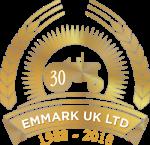 EmmarkUKtractorparts