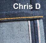 ChrisD