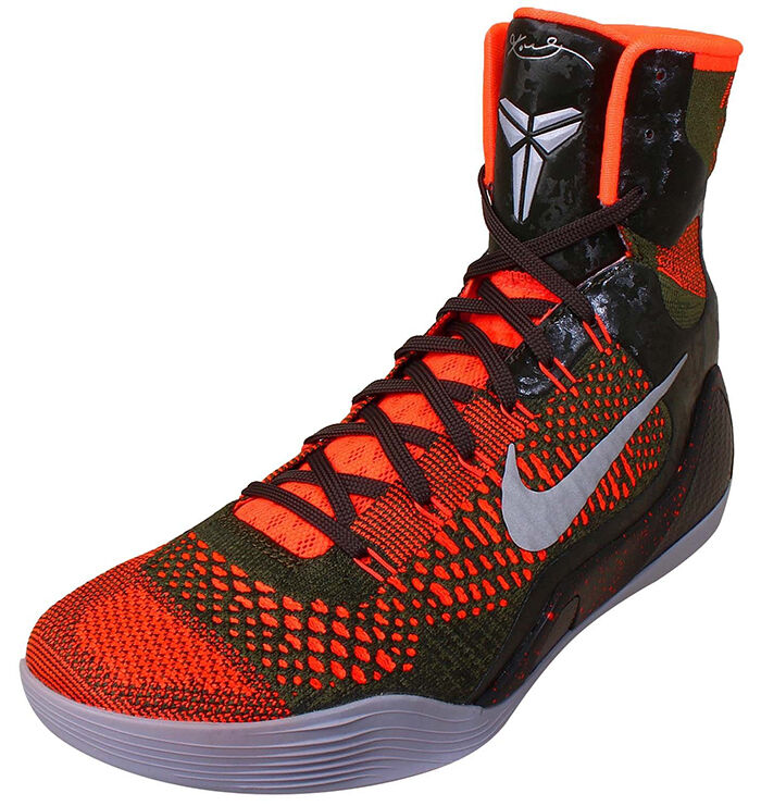 Top 10 Shoes for Basketball | eBay