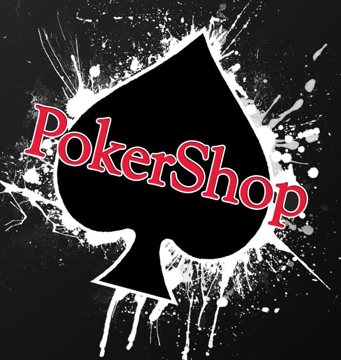 Pokershop Australia
