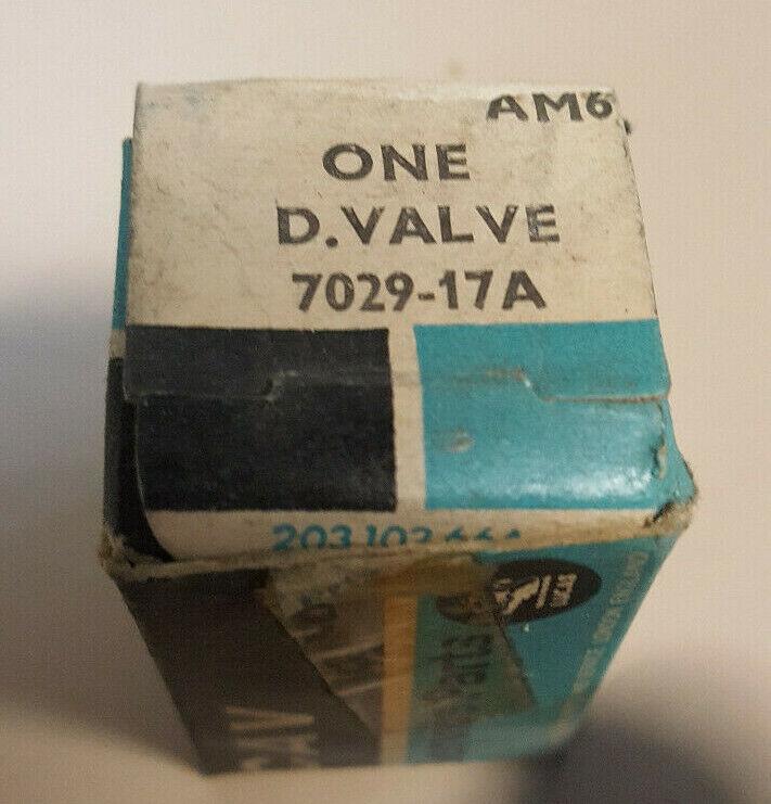 Bouchon valve clapet de pompe cav roto