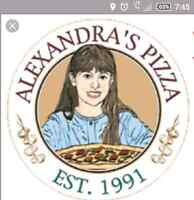 Experienced Pizza driver wanted.