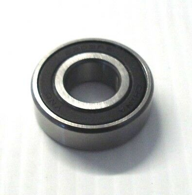 Pilot Bearing Nortrac 304 454 200 Series Tractor 8 9 Clutch Nt304 Nt454 New