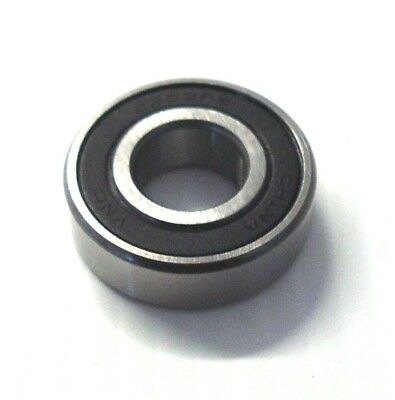 Pilot Bearing Nortrac 204 254 200 Series Tractor 8 9 Clutch Nt204 Nt254