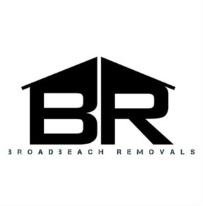 Broadbeach Removals $110 ph