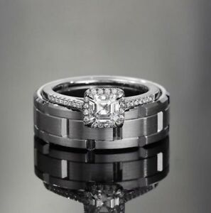 Diamonds rings, Carlex rings  and other jewelry at wholesale!