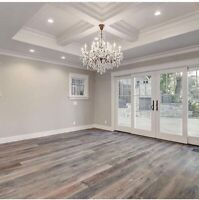 #1 painting service ,painter Home Condo Office