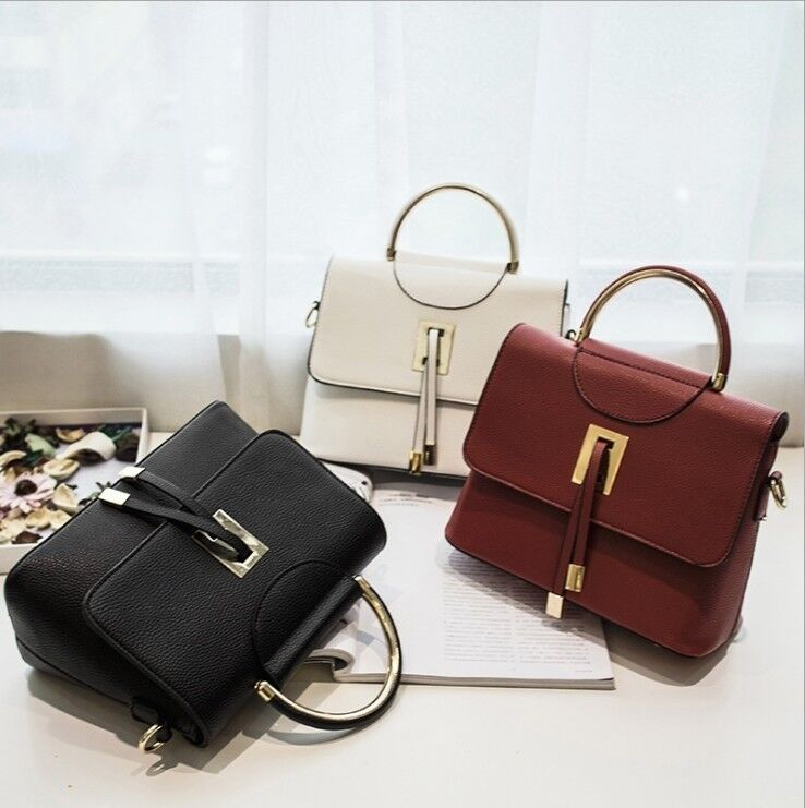 b74148a0b2 320 Women s Brand New PU Leather Modern