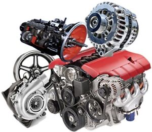 Auto Cars Parts ( All Parts, All Cars, All Years) Best price!!