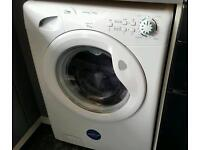 Washing machine - Candy Grand 'o plus