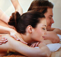 LiLy Spa  Asian Massage in Belleville