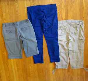 *LAST CHANCE* Ladies pants - 5$ each or all 16 for 60$! Kingston Kingston Area image 10