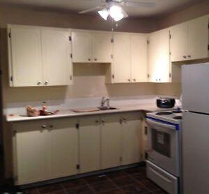 Dog Friendly Two Bedroom Heat and Hot Water Included Maders Cove