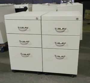 OFW-Used Lateral File Cabinets! Great Condition!