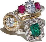 Brilliant_Jewelers