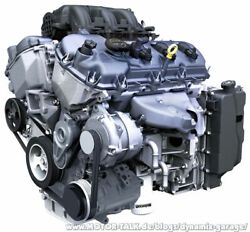 duratec-2011-mustang-v6-engine-thecarconnection-l