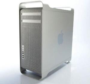 MAC PRO  MODEL # A1186 ..-\\--\----------------