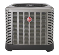 Air Conditioner (Rheem Brand) Huge Sale with Installation