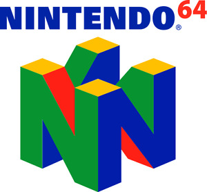 WANTED: COLLECTING n64 gamecube ds gba and wii games