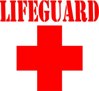 Certified NLS Lifeguards wanted