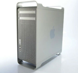 : MAC PRO ......... APPLE*/*...+.+.+++++.+..