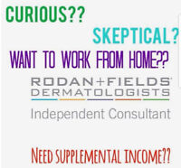 Are you looking to BRING IN EXTRA INCOME ?
