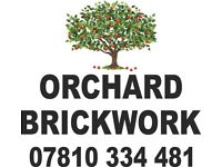 Bricklayers wanted £210