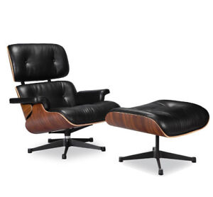 Replica Eames Lounge Chairs for Sale, $1299 only!