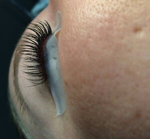 EYELASH EXTENSION TRAINING -FEBRUARY 25th 2017 *(1 SPOT LEFT)* Edmonton Edmonton Area image 6