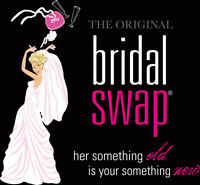 Original Bridal Swap London