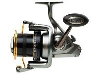 Penn Surfblaster 8000 Fishing Reels x2 never used