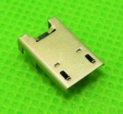 2A Micro USB Power Wall Supply Charger 5V 2000mA For T100TAM-H2-GM Tablet PC US