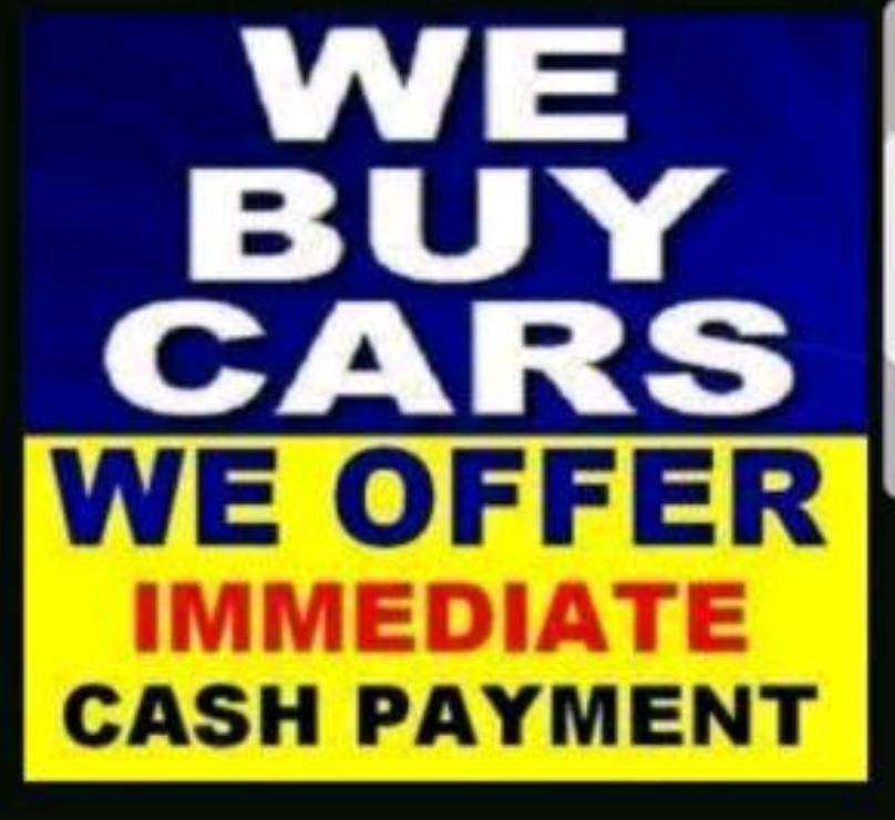 Scrape cars wanted | in Smethwick, West Midlands | Gumtree