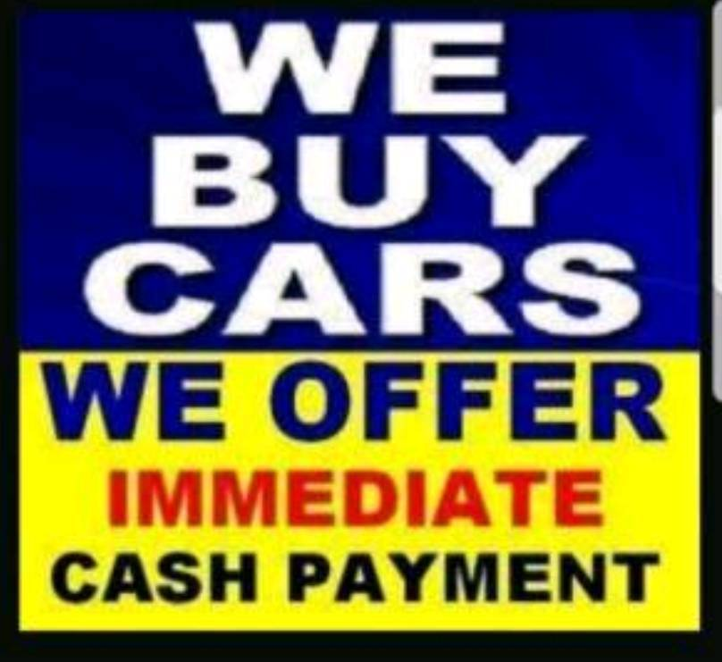 Scrap cars wanted | in Great Barr, West Midlands | Gumtree