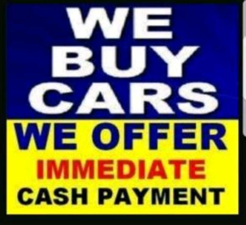 We buy your old cars | in Stannington, South Yorkshire | Gumtree