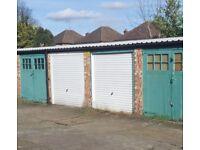 Garage in Hillingdon, UB10, London (SP43619)