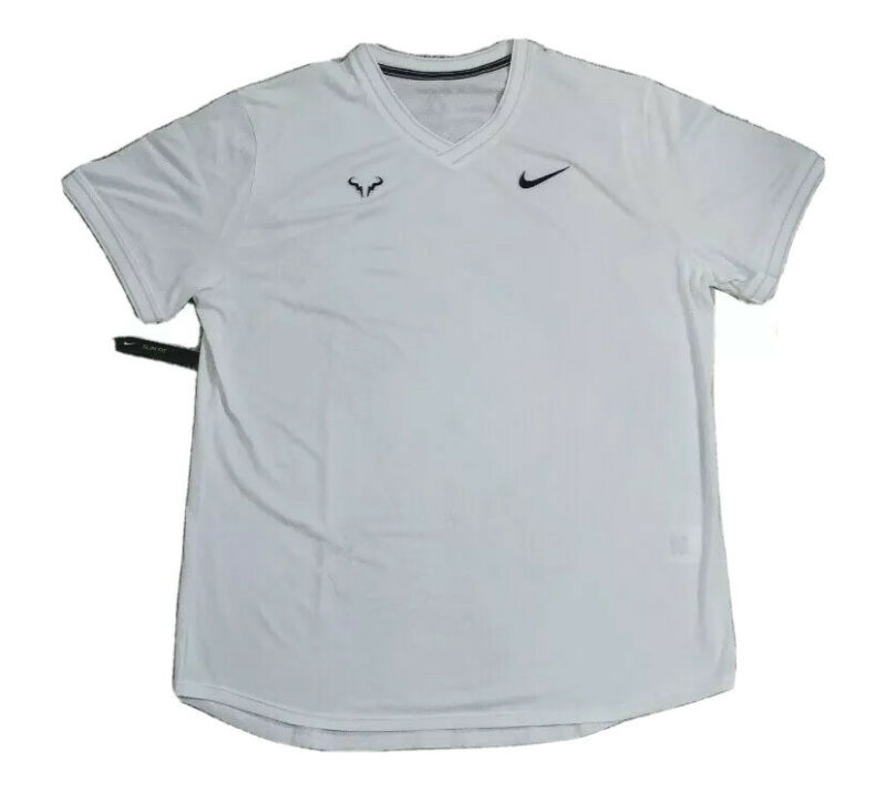 Nike Court AeroReact Rafa Nadal Men