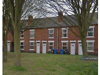 2 bedroom house in Taylor Street Wilmorton, Derby, DE24 (2 bed) (#1105625)