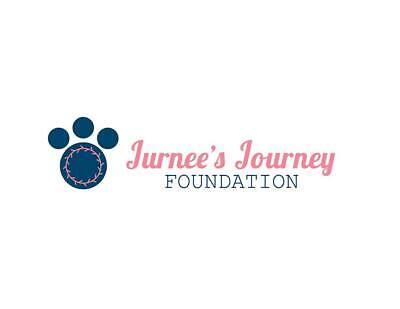 Jurnee's Journey Foundation