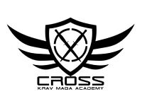 Learn One of The Best Self Defence Systems With Cross Krav Maga