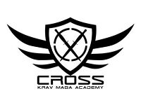 Learn One of The Best Self Defence Syestems With Cross Krav Maga