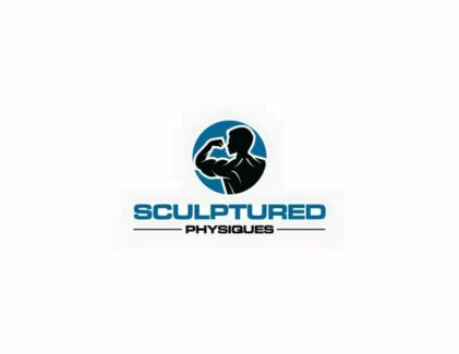 Sculptured Physiques Personal Training in Canberra Belconnen Belconnen Area Preview
